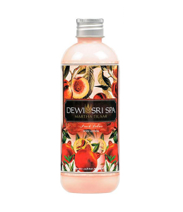 BODY-LOTION-PEACH-DELIMA